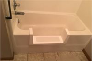 tub-cut-out