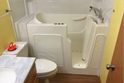 walk-in-tub
